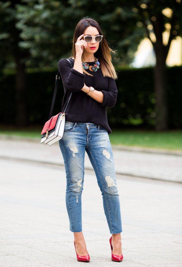 Ove sezone izgledajte fenomenalno! - Fashion blog
