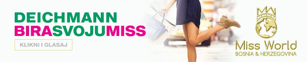 Miss Deichmann - web banner-01