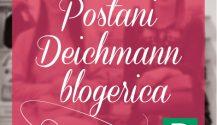 Deichmann Blogerica