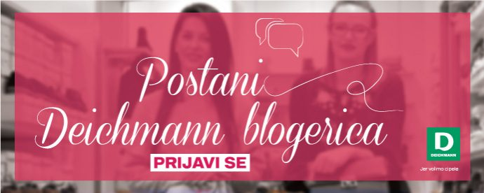 Blogerica