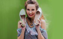 Koje cipele pristaju uz tvoju ličnost?
