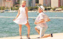 Nagradni natječaj Deichmann pleše