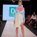 39. Nivea Fashion Week