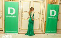 Deichmann & Ladies In - svečani događaj u Hramu kulture u Sarajevu