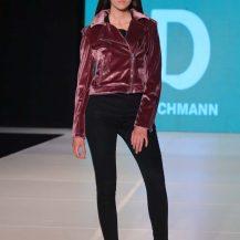 Deichmann Nivea Fashion Week